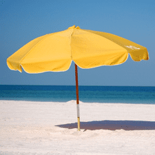 yellow_umbrella_225x225
